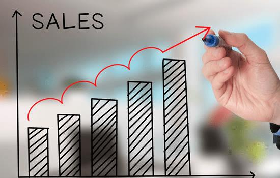 incremento-de-ventas