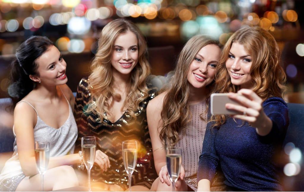 social-wifi-para-discotecas