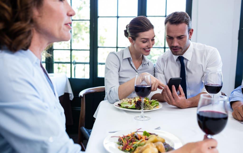 social-wifi-para-restaurantes