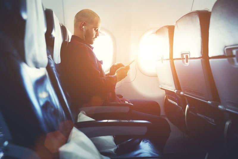 Free Wifi Social Aviones