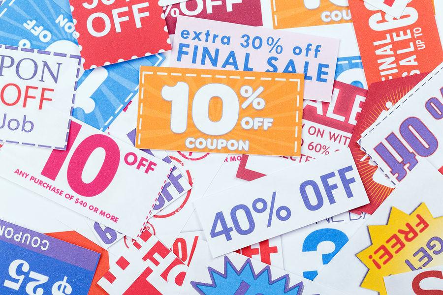 free-wifi-social-internet-tiendas-moda-retail-5