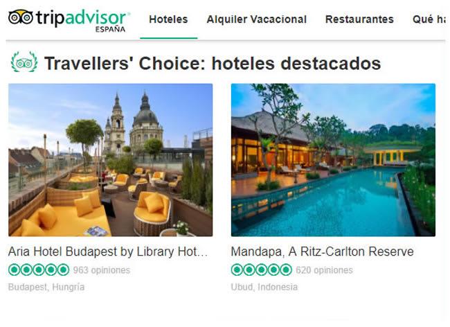 review-tripadvisor-hoteles2