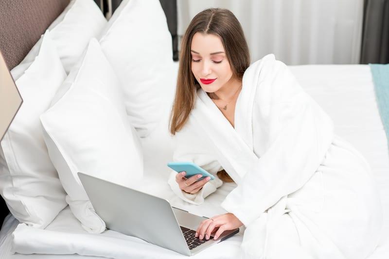 wifi-social-free-wifi-hoteles-herramientas-marketing-3