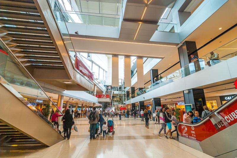 free-wifi-social-retail-centros-comerciales-grandes-superficies