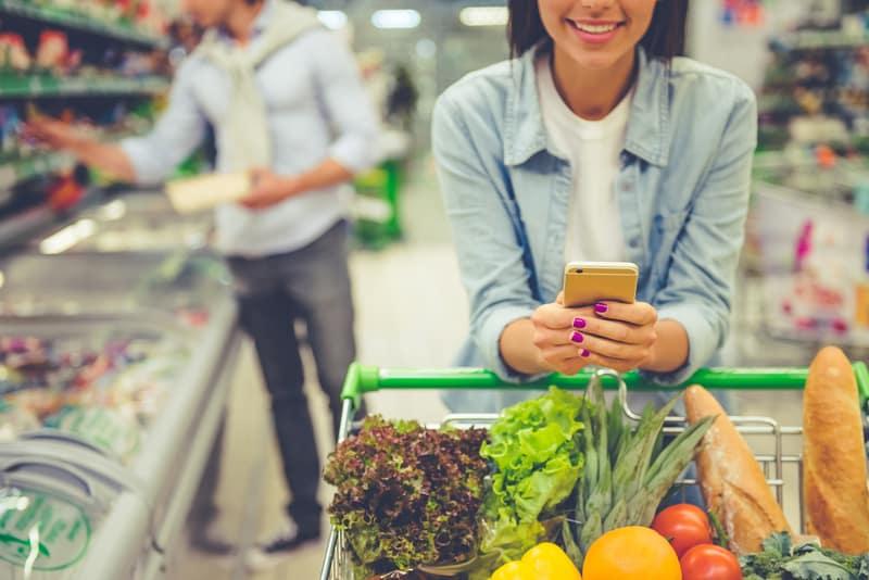 free-wifi-social-retail-supermercados