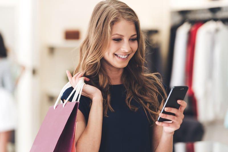 free-wifi-social-retail-tiendas-moda-3