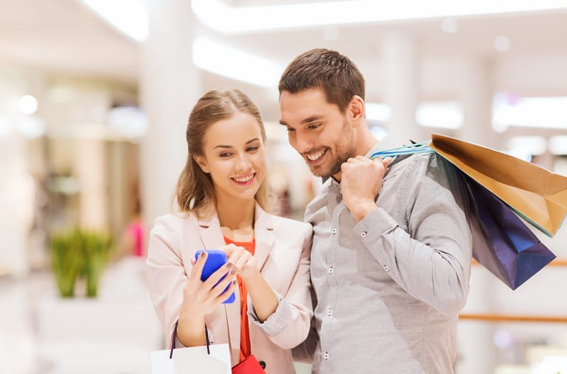 free-wifi-social-retail-tiendas-moda2