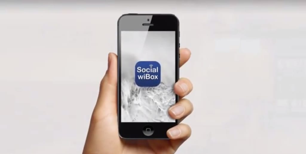 social-merketing-free-wifi