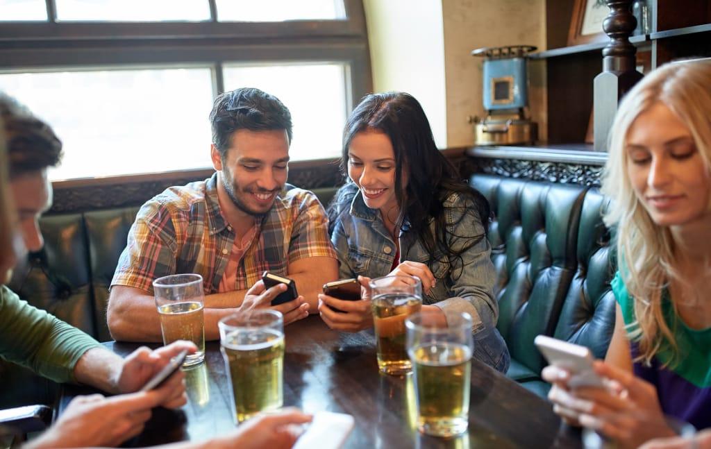 social-wifi-para-bares