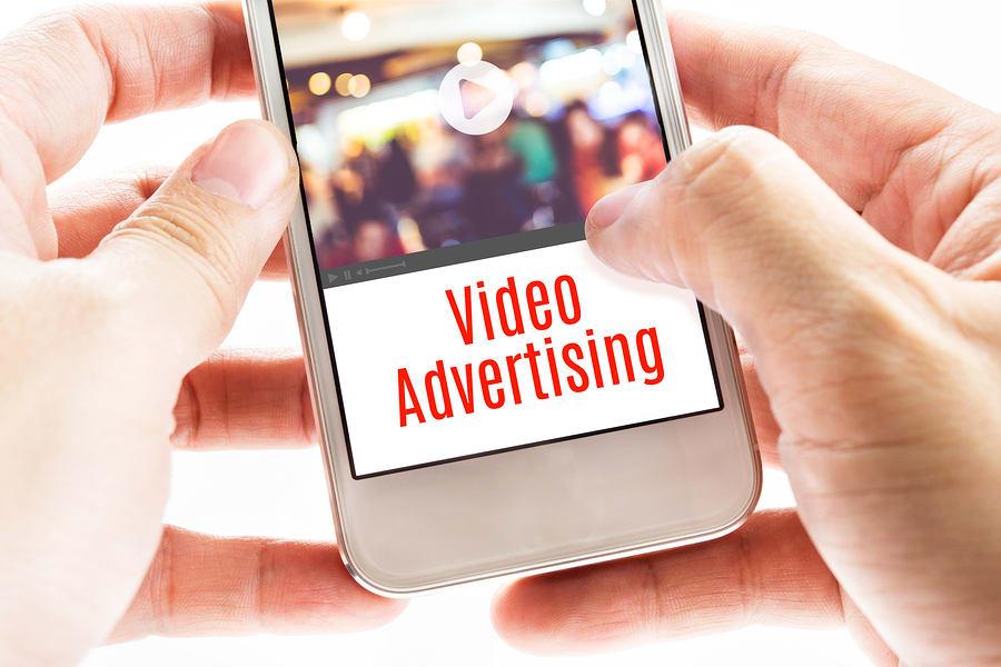Publicidad-segmentada-wifi-social-marketing