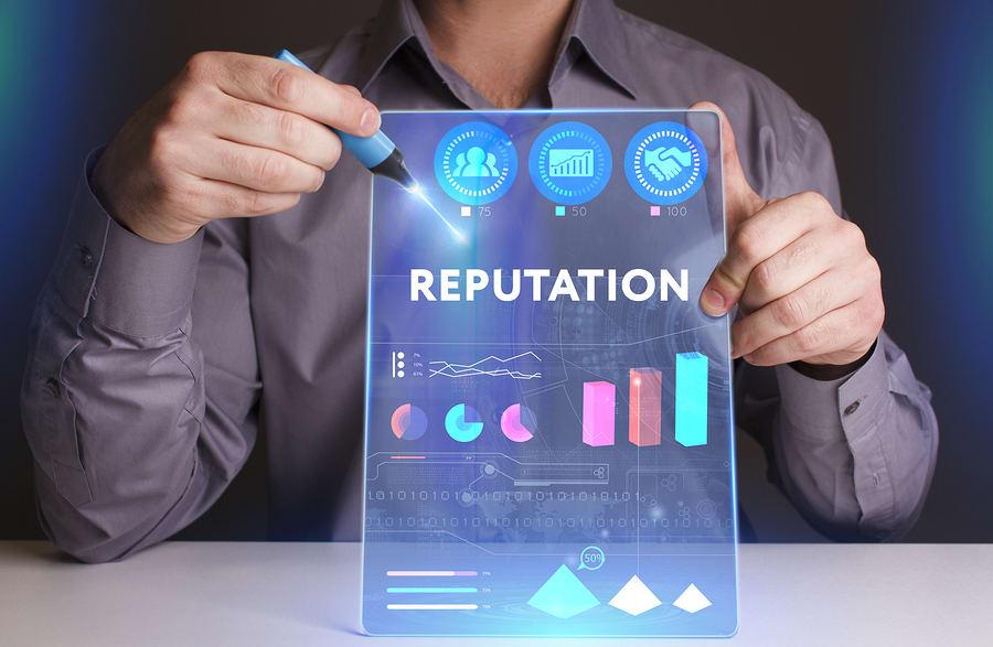 reputacion-online-de-marca-wifi-social