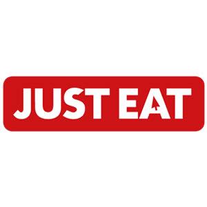 wifi-social-con-just-eat