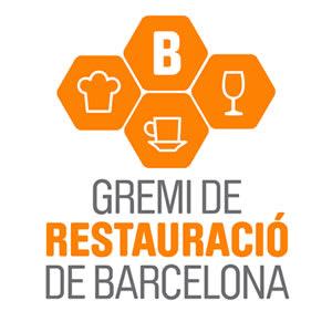 wifi-social-gremi-de-restauracio-de-barcelona