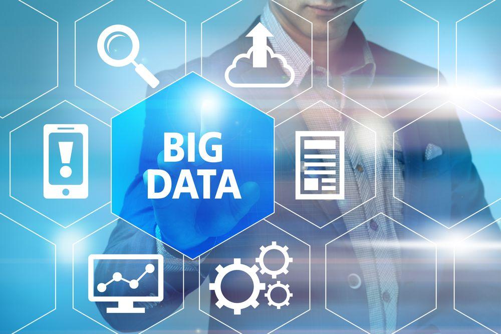 big-data-marketing-como-hacer-que-tu-negocio-crezca-1