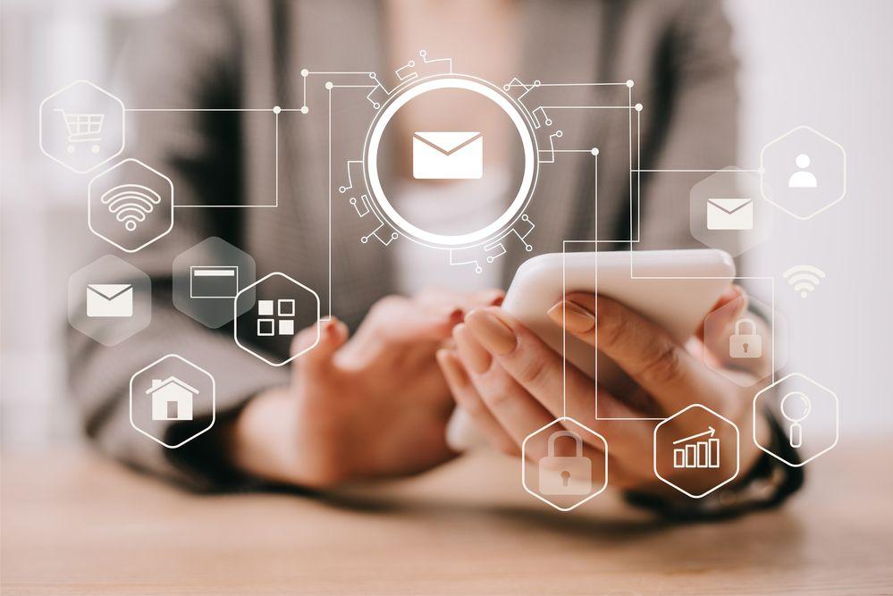 aumentar-las-valoraciones-en-booking-con-social-wifi-2