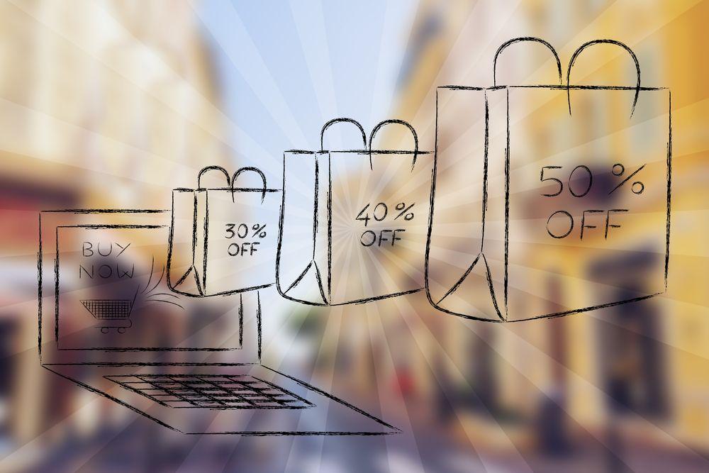 wifi-social-para-hoteles-estrategias-de-marketing-1