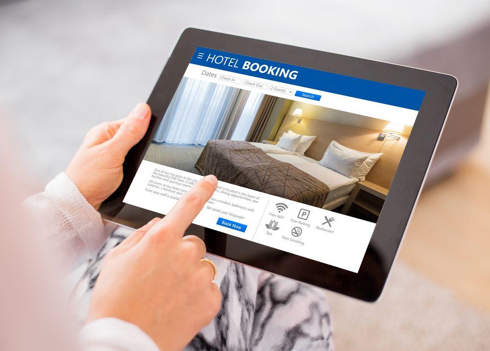 wifi-social-para-hoteles-estrategias-de-marketing-2
